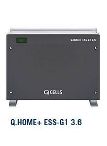 q-cells-buffer-1