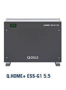q-cells-buffer-2