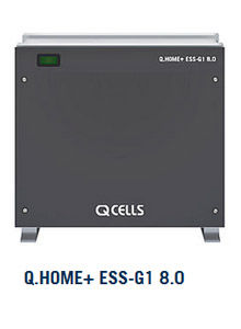 q-cells-buffer-3