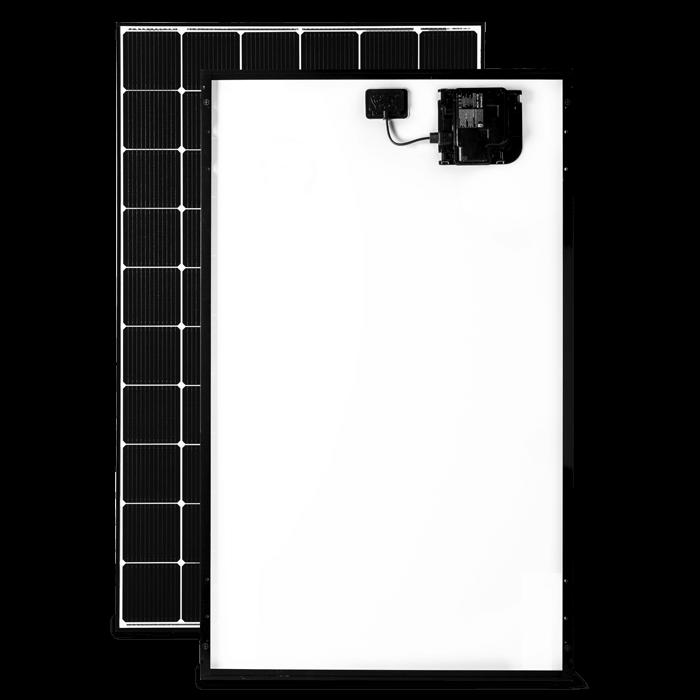 ac-module-lg-product
