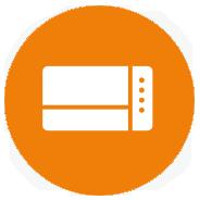 enphase-envoy-icon